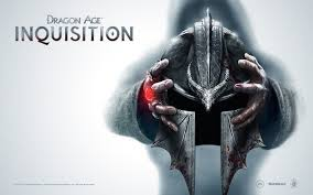 DA Inquisition (Helmet)